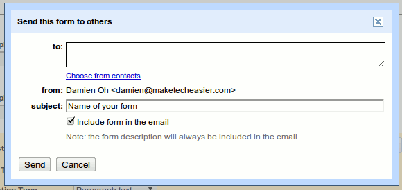 googledocs-email-form