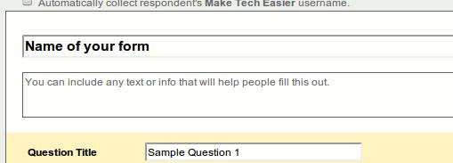 googledocs-form-name