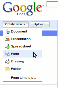 googledocs-new-form