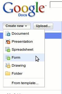 googledocs-new-form