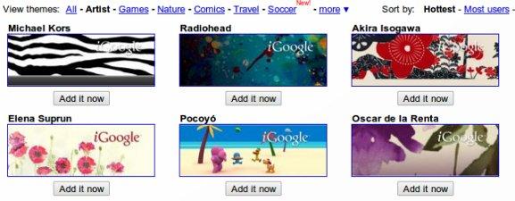 homepages-igoogle2