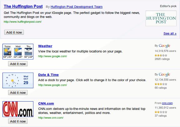 homepages-igoogle3