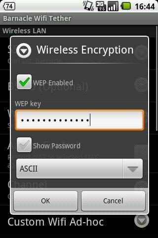 hotspot-barnacle-encryption