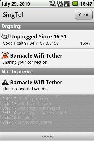 hotspot-barnacle-notification