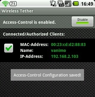 hotspot-wifitether-configured
