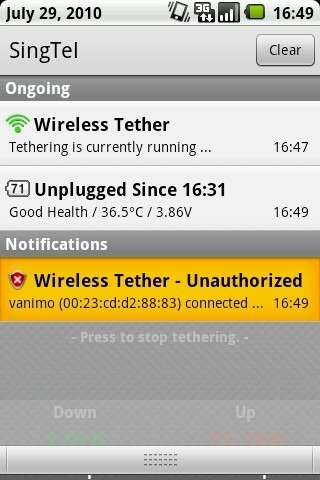 hotspot-wifitether-notification