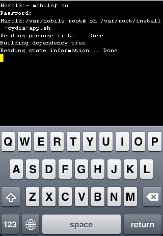 iPhone-installcydiaapp