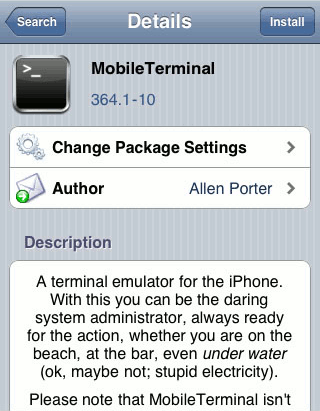 iphone-mobile-terminal