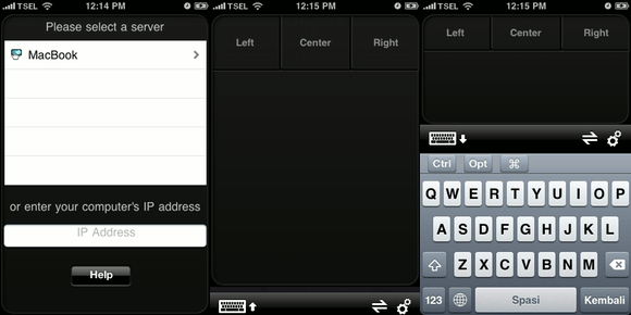 iPhone Remote - Logitech Touch Mouse.png