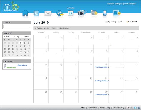 miq-calendar