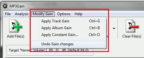 mp3gain-undo-changes
