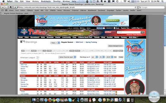 osx-widget-phillies-home