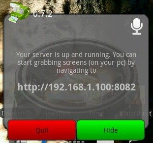 picme-server