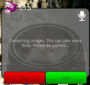 shootme-converting