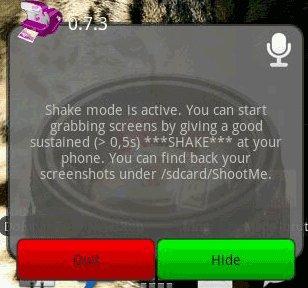 shootme-shake