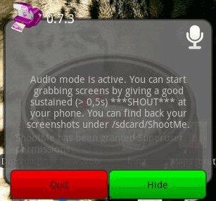 shootme-shout