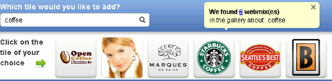 symbaloo-coffee-search