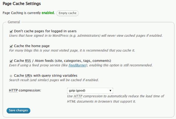 w3tc-page-caching