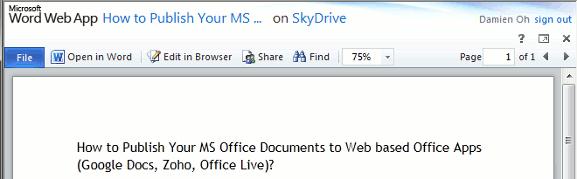 weboffice-officelive-webapp