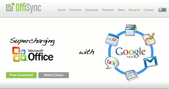 weboffice-offisync