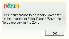 weboffice-zoho-save
