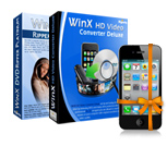 winxdvd-video-converter