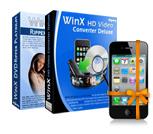 winxdvd-video-converter