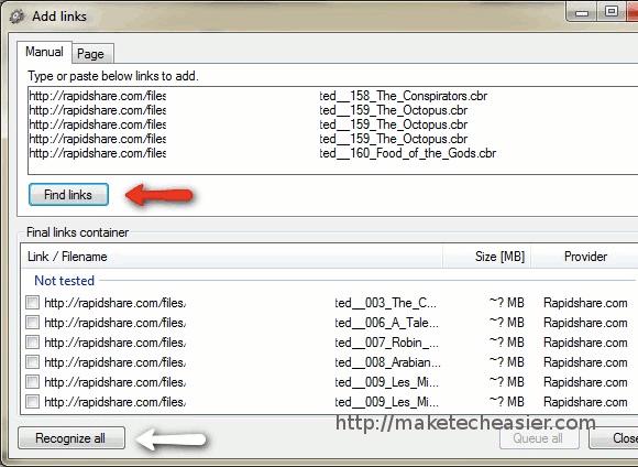 MDownloader - Add_Links.jpg