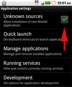 android-nnapps-unksources