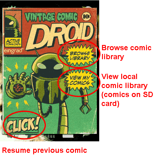 vintage-comics - main