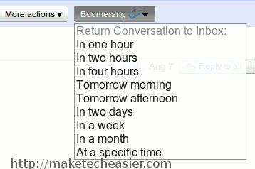boomerang-main-button