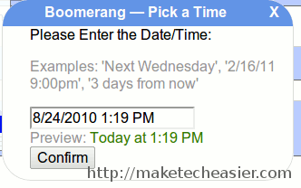 boomerang-send-specific-time