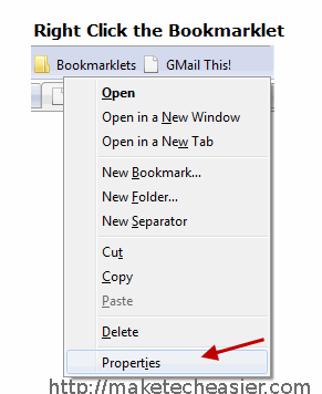 combine-bookmarklets-find-address
