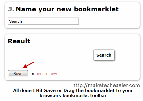 combine-bookmarklets-save