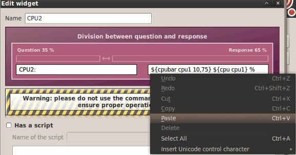 conkywizard-editwidget
