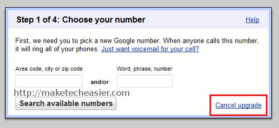 gmail-callphone-cancel-upgrade