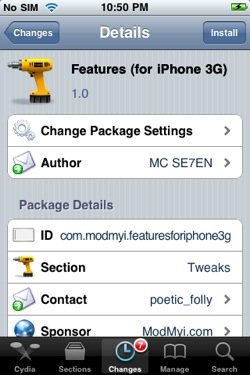 iPhone-FeaturesHack