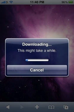 iPhone-JailbreakMeDownloading