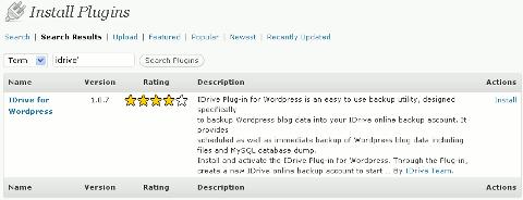 idrive-wp-plugin