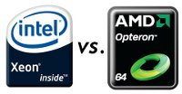 intel-amd-main