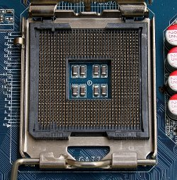 intel-amd-socket