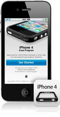 iPhone-FreeiPhoneCaseBumper