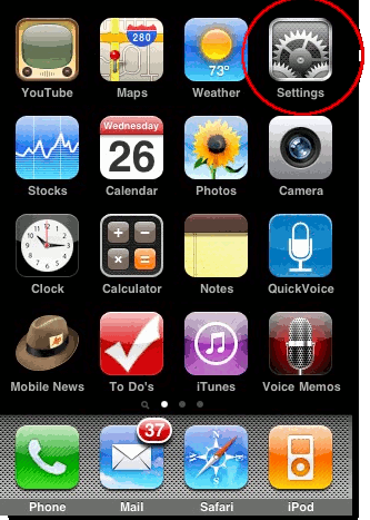 iPhone-ClearHistorySettings