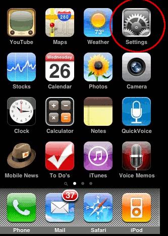 iPhone-ClearHistorySettings