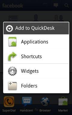 lp_qd-add-shortcuts