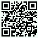 lp_qd-quickdesk-qr