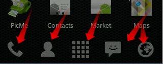 lp_qd-shortcuts