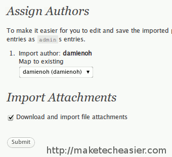 migratewp-import-assign-author