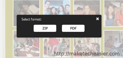 picknzip-download-as