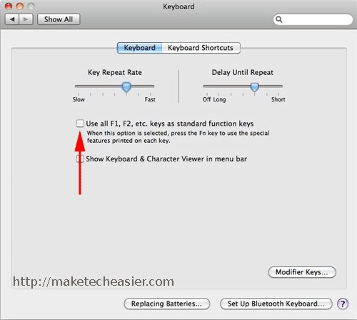 osx-disable-media-key-functions